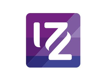 izz-icon