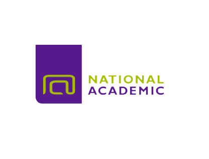 national-academic