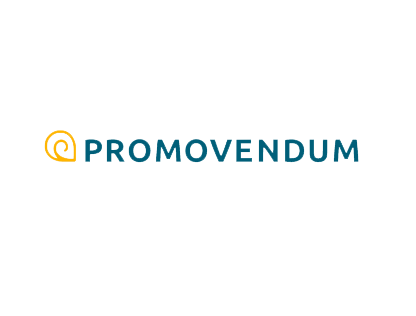 promovendum